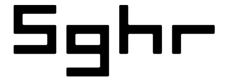 150508_1
