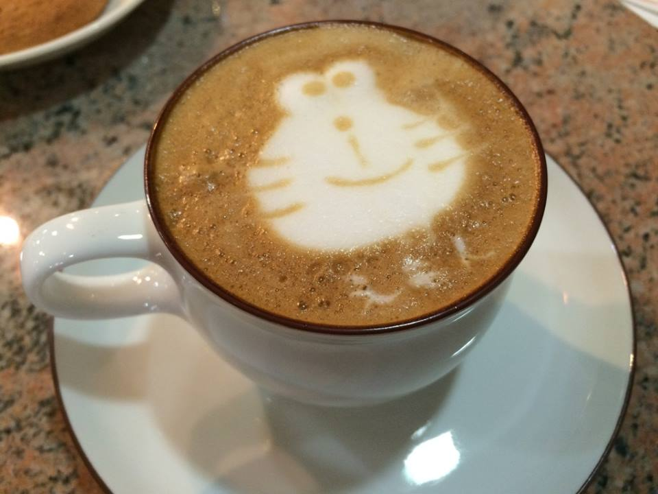 latte10