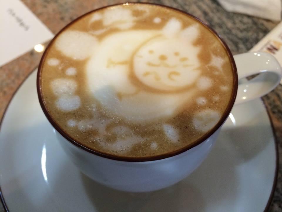 latte14