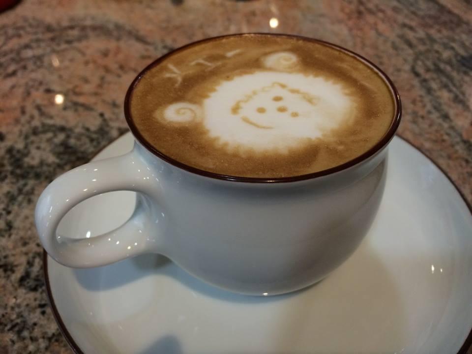 latte15