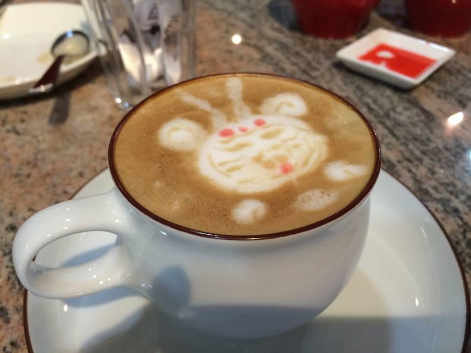latte16