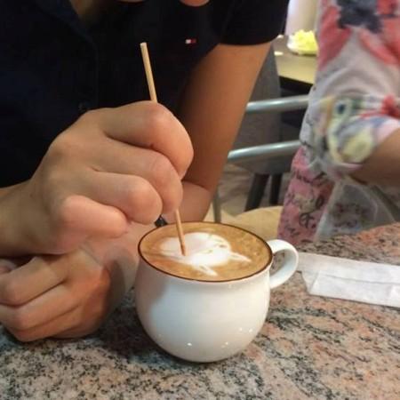 latte20a