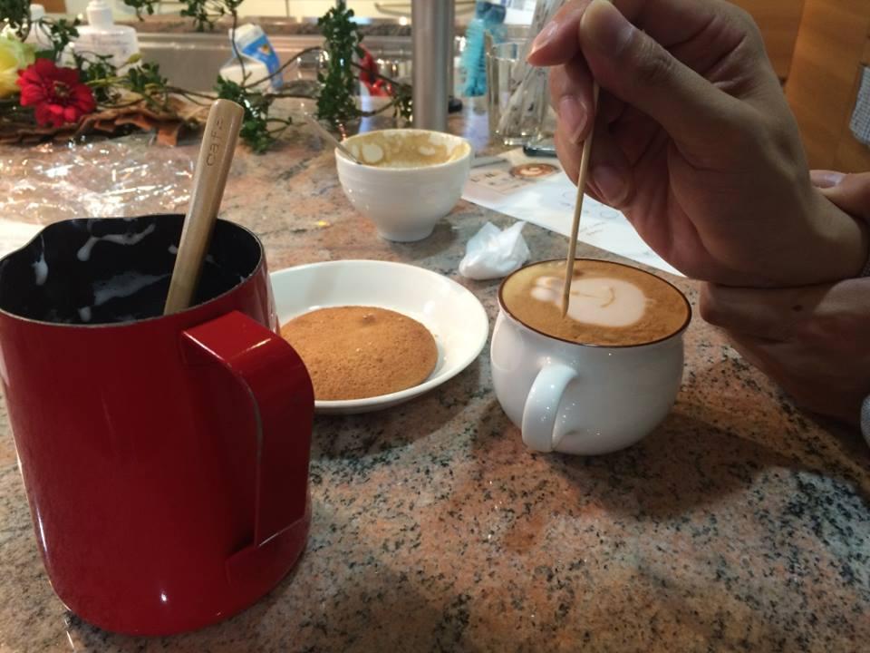 latte21