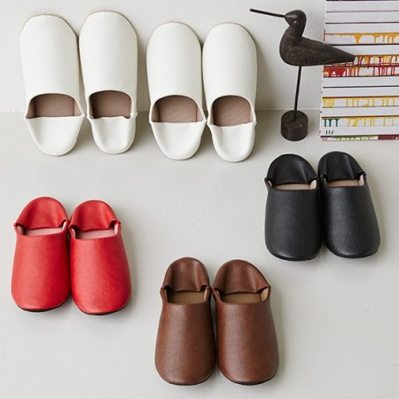roomshoes_image2