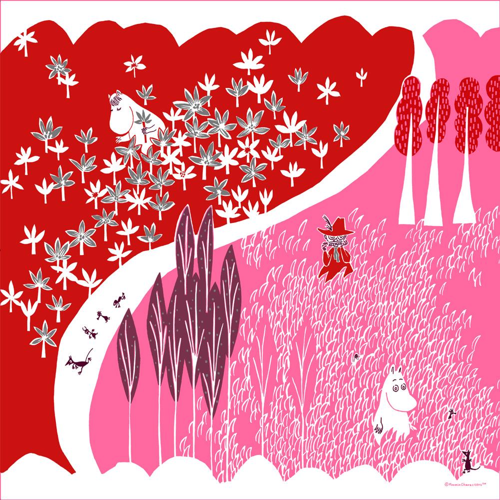 kokoniiruyo_pink