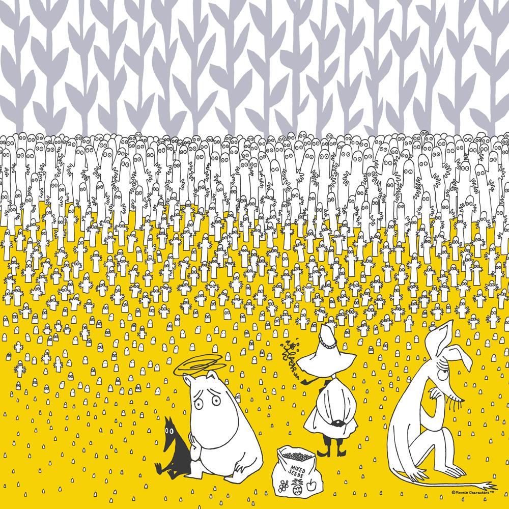 nyoronyoro_yellow