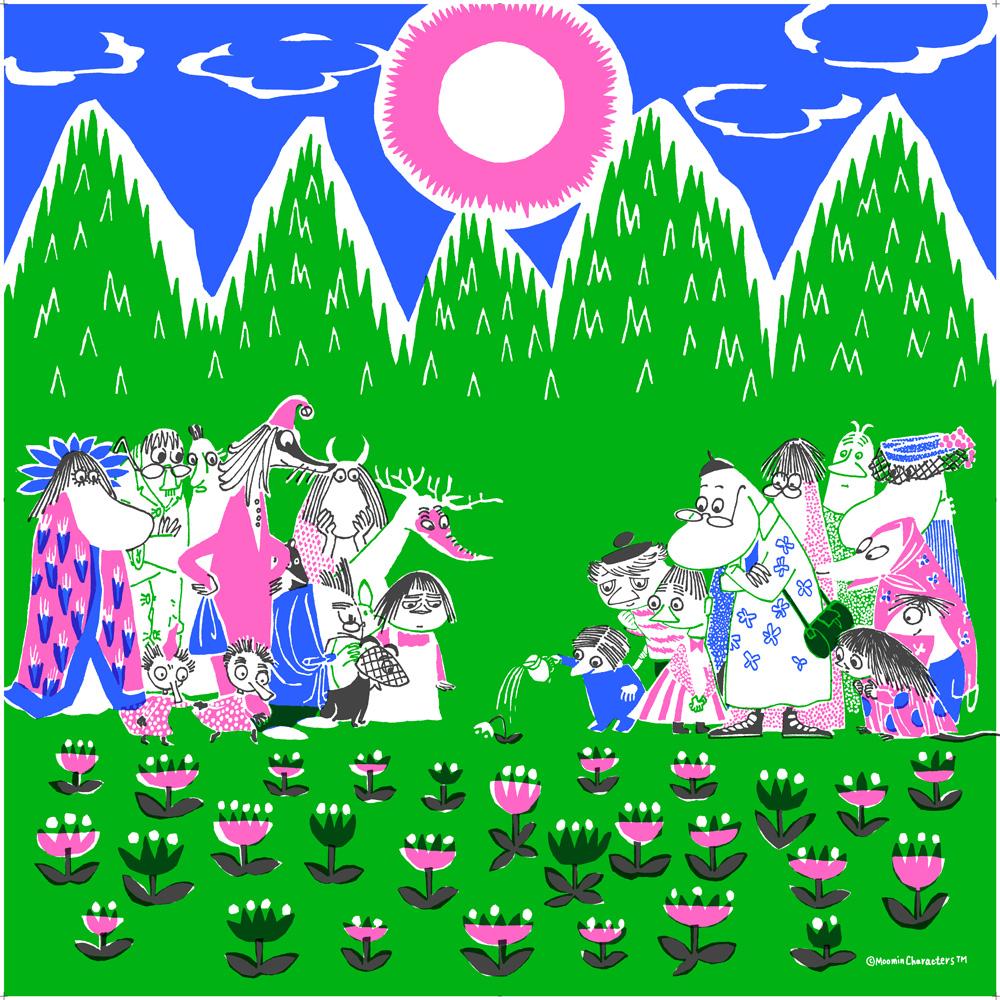 taiyou_green