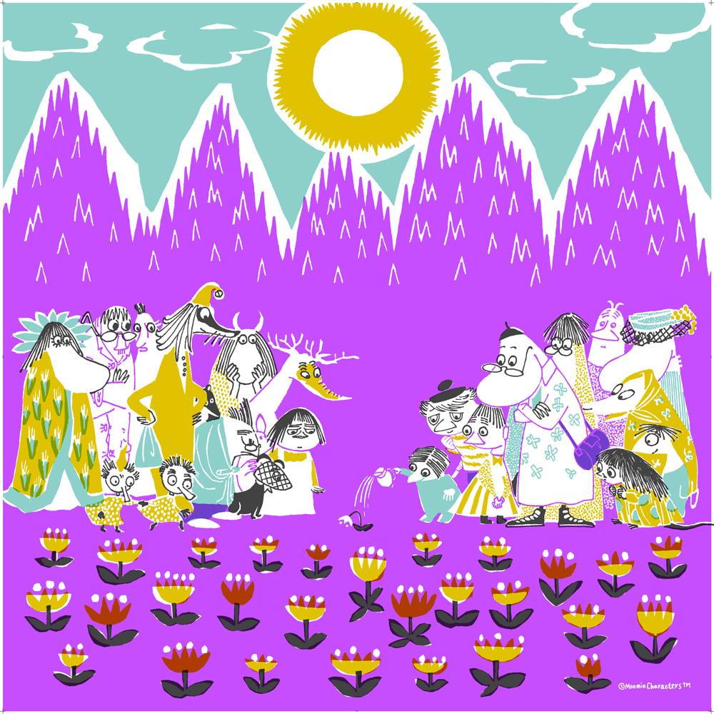 taiyou_purple