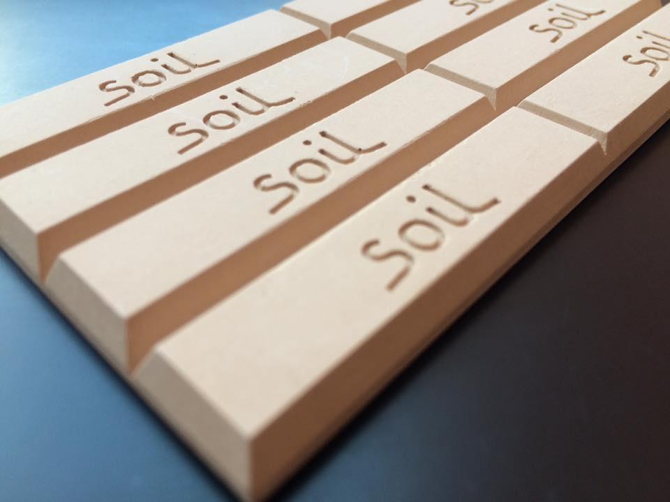 soil5