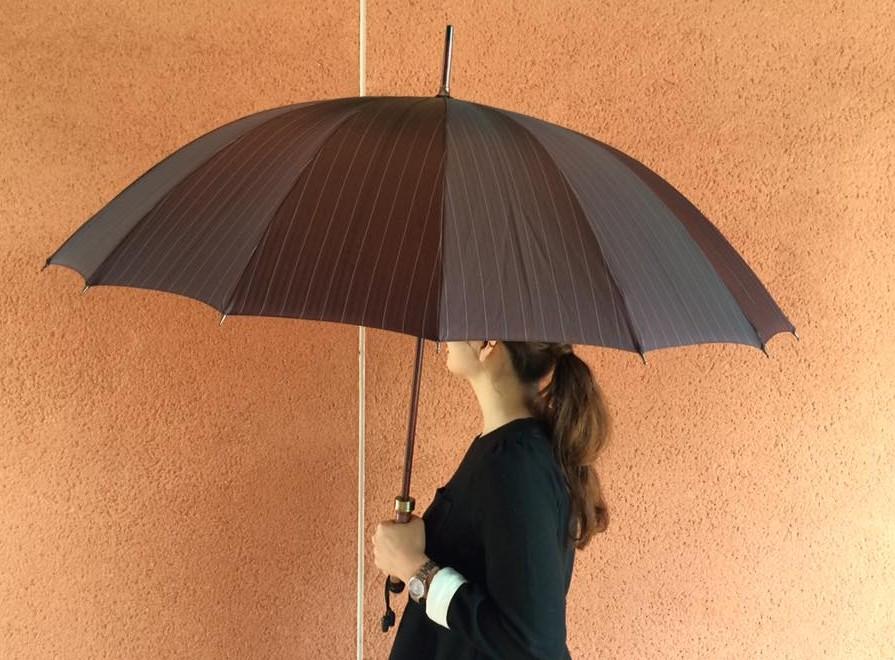 umbrella18