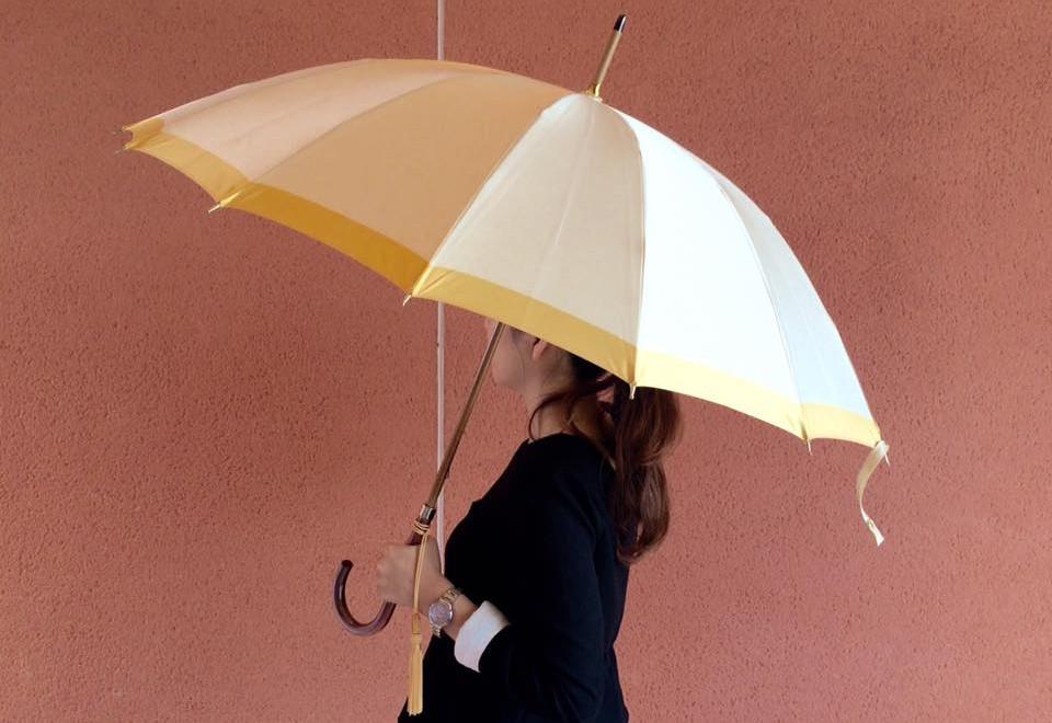 umbrella19-2
