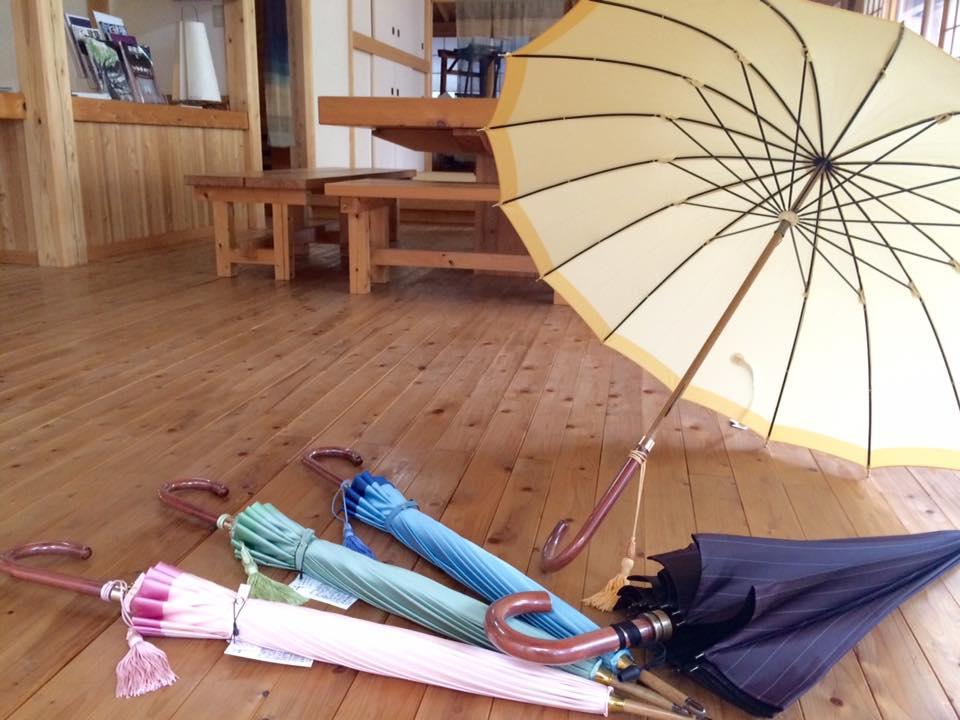 umbrella22