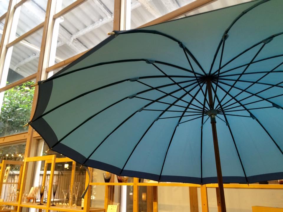 umbrella24