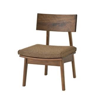 w_chair1