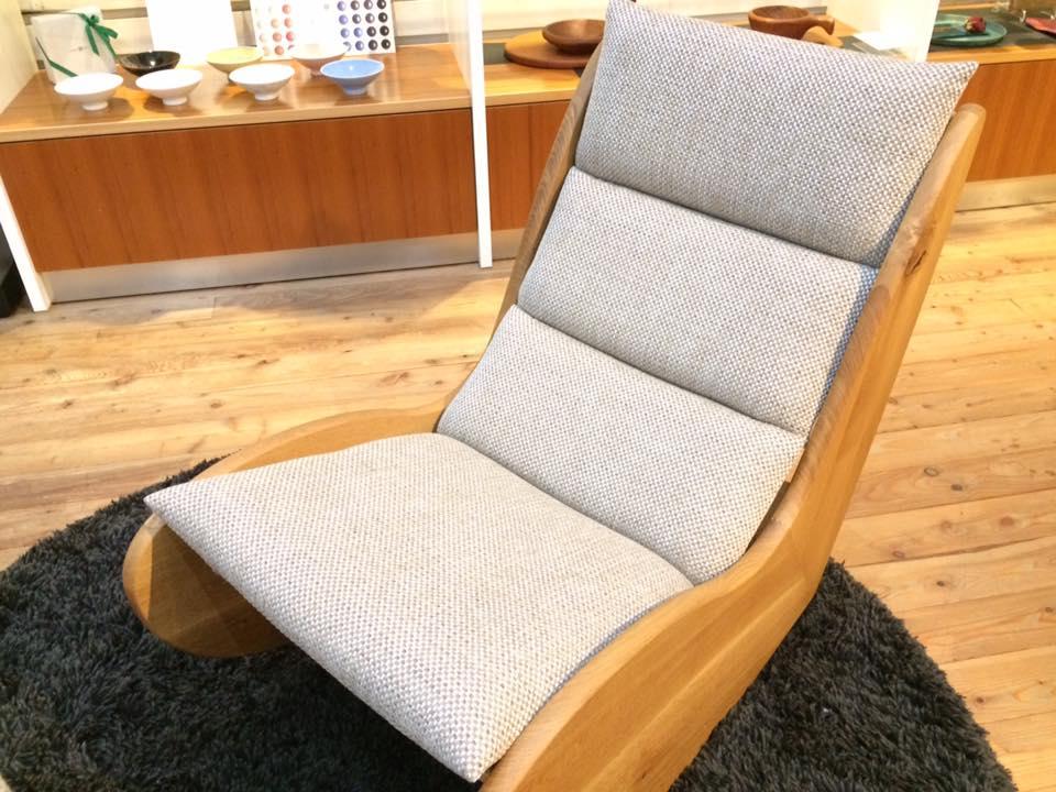 chair4