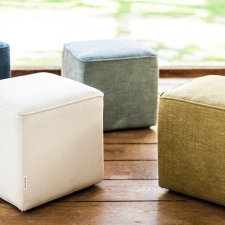 cube-mode
