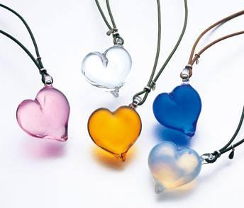 sghrjewelry23
