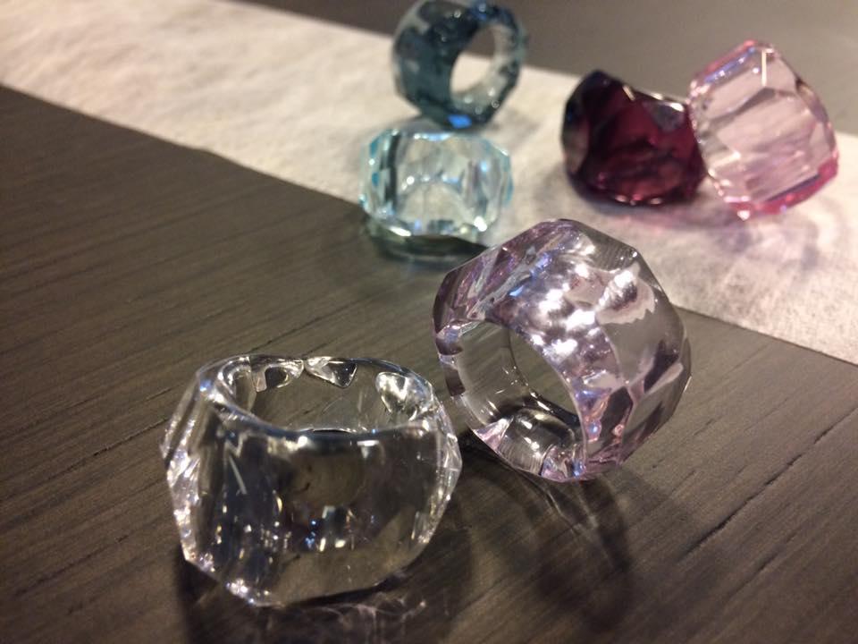 sgjewelry12