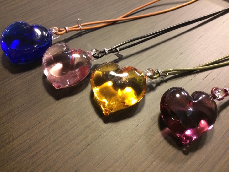 sgjewelry14