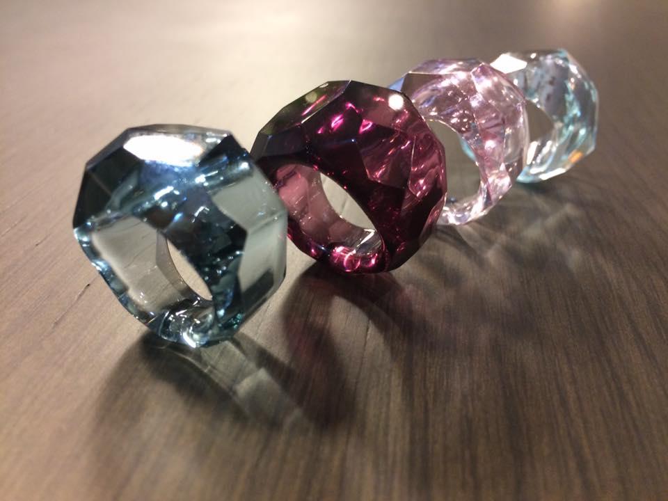 sgjewelry16