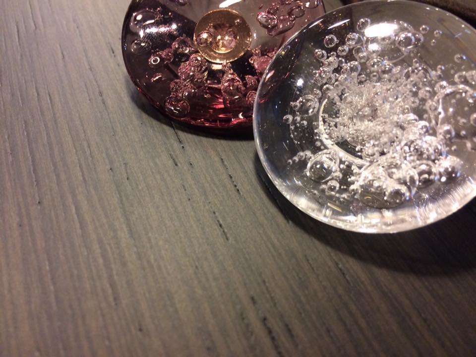 sgjewelry3