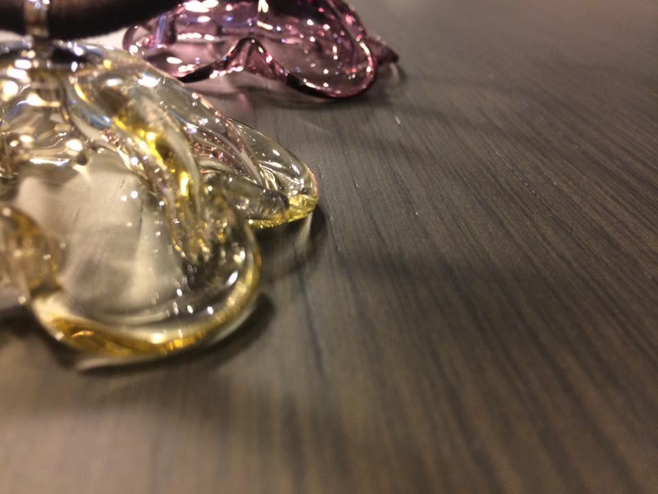 sgjewelry6