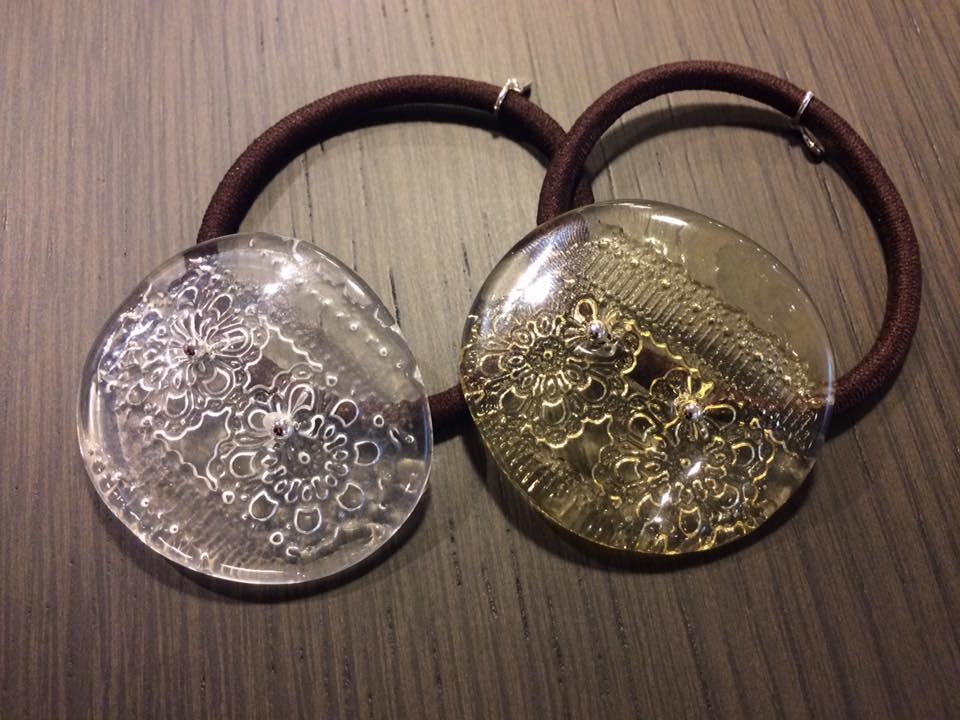 sgjewelry7