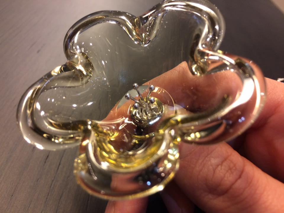 sgjewelry9