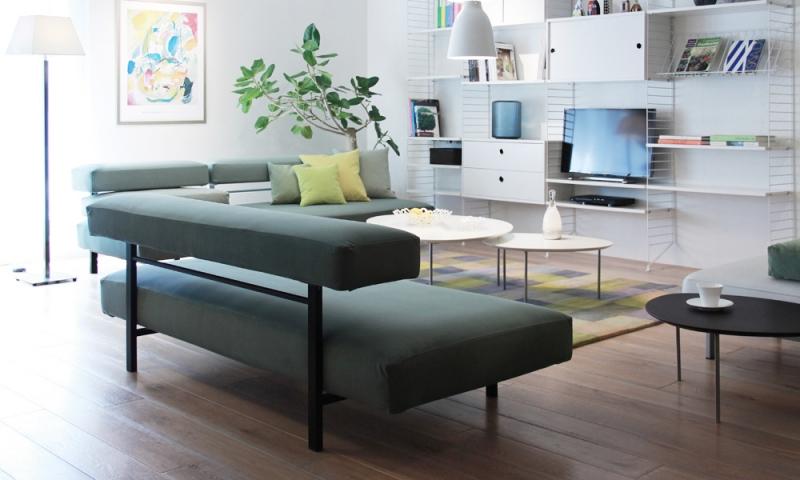 sofa so-01