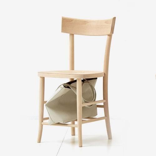 GW センプレ 家具フェア2