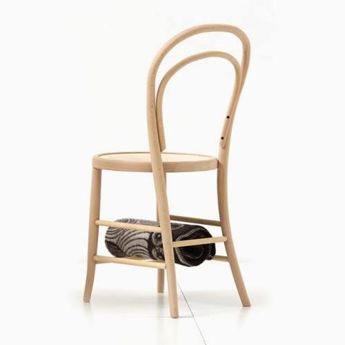 GW センプレ 家具フェア3