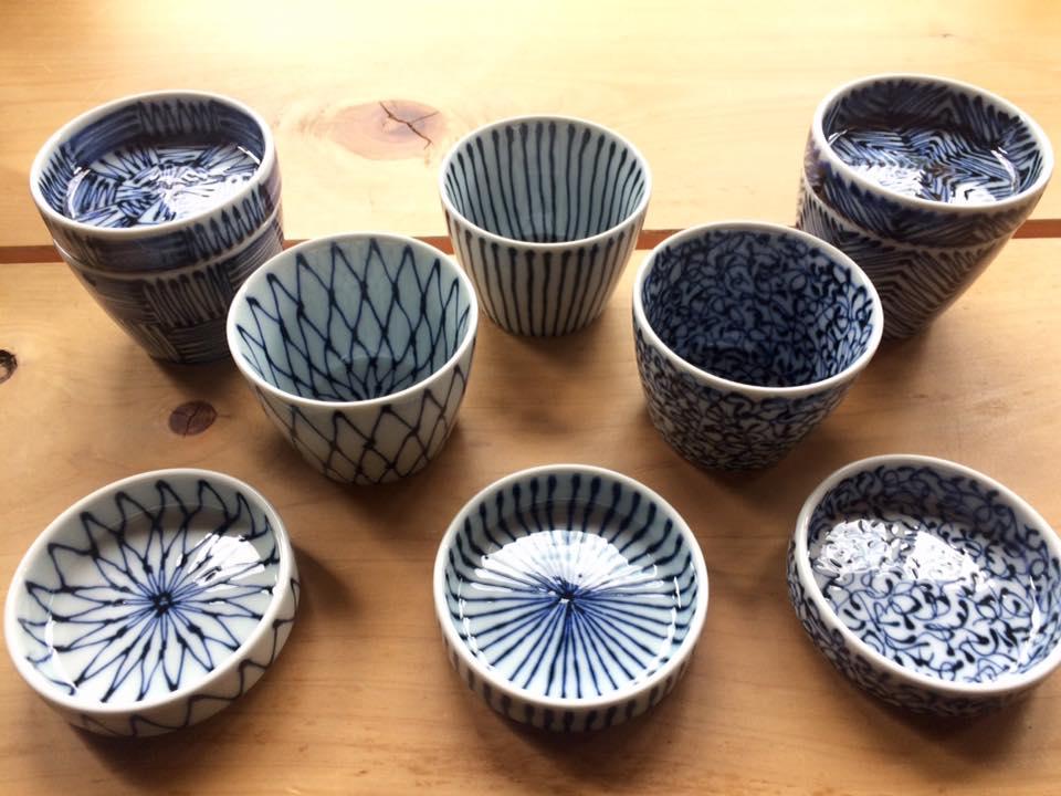 hakusan-yosoumoru1