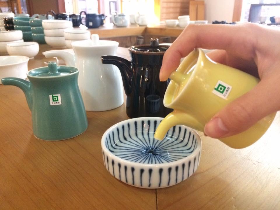 morimasahiro-sosogu3