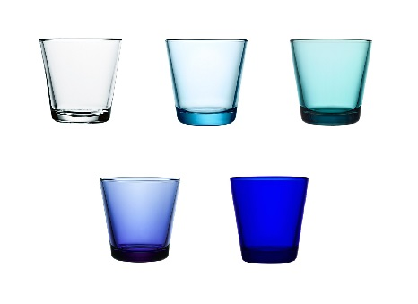 iittala cartio set
