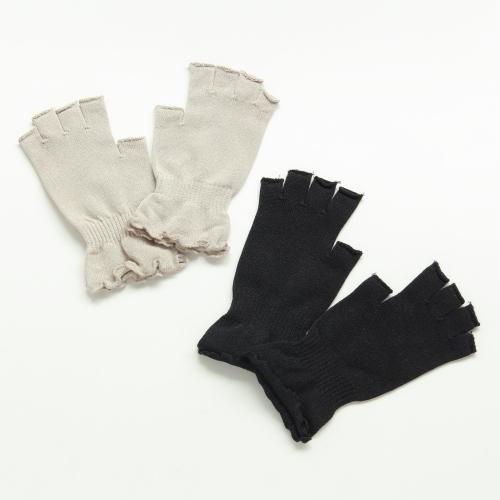 sasawashi UV手袋