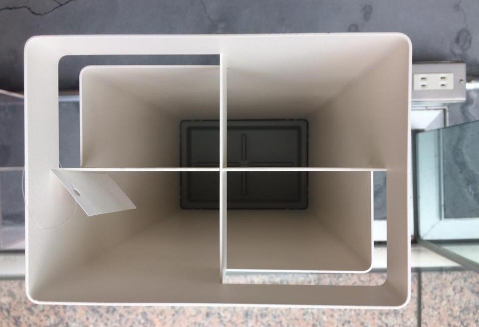 tetto2