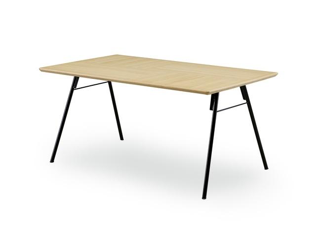 テーブル脚1