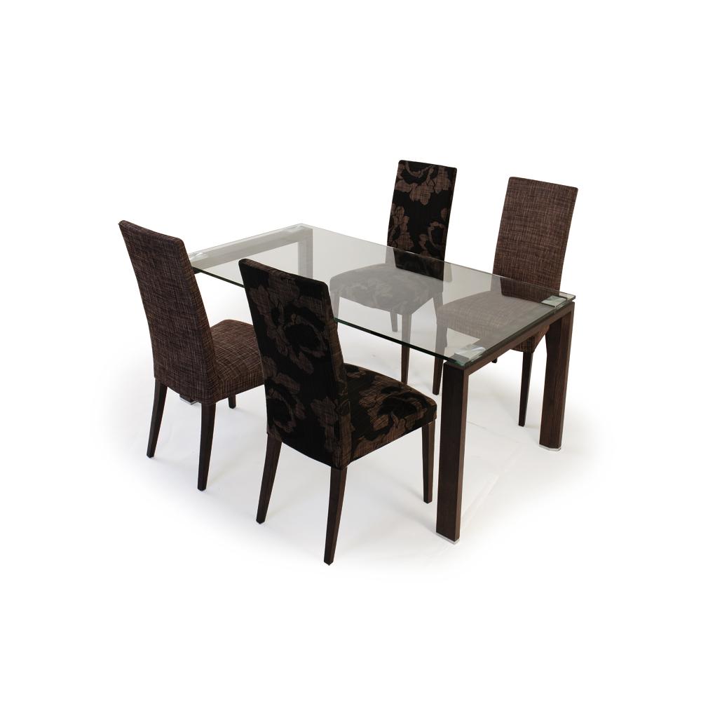 UPDATEテーブル