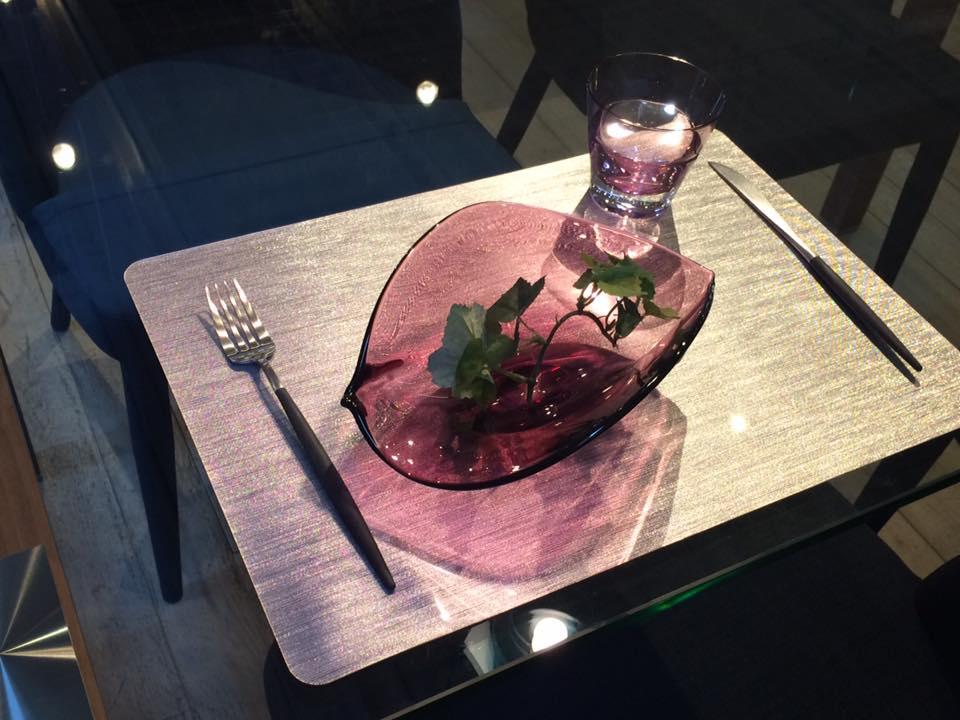 テーブルコーデ2