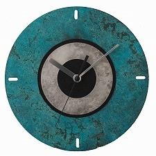 モメンタム時計