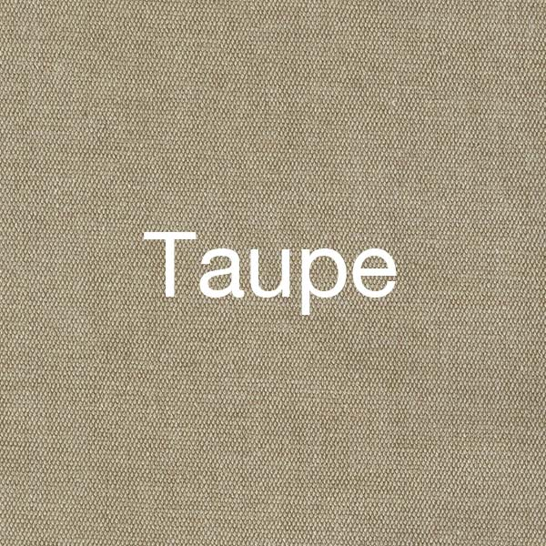 color-taupe