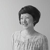 designer_igarashi