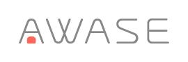 logo_awase_01