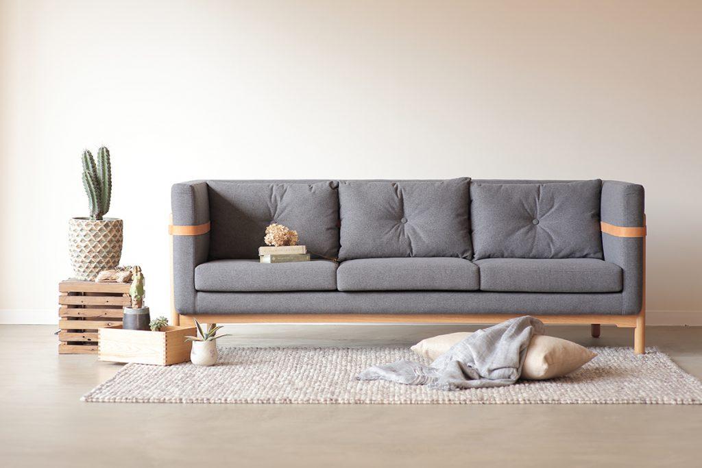 sofa_bakken_01_scene