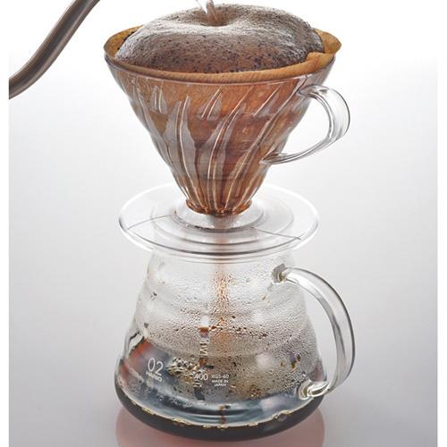V60コーヒーブリューイングセット