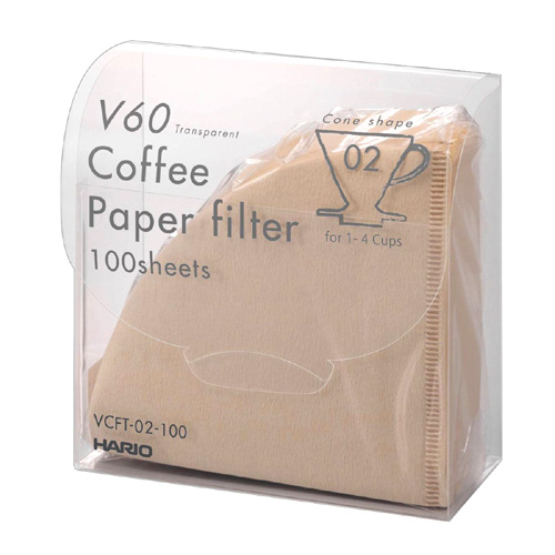 V60フィルター