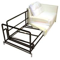 molding_sofa