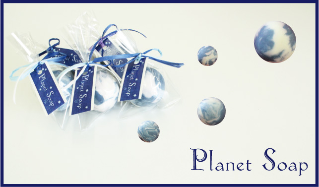 planettop