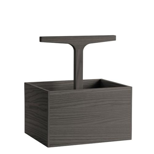 toolbox2