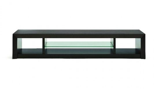 SA-TV05-1801-550x55011 (2)